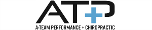 A Team Performance and Chiropractic, LLC