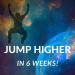 E-Program Vertical Jump Website