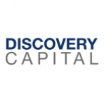 Discovery Capital